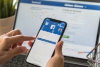 Cara Menghapus Semua Postingan di Facebook